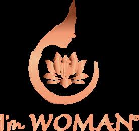 Im Woman